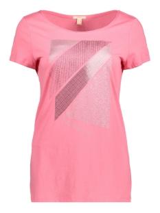 Esprit T-shirt 068EE1K003 E645