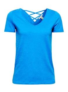 Esprit T-shirt 068EE1K014 E430