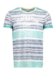 EDC T-shirt 068CC2K004 C400