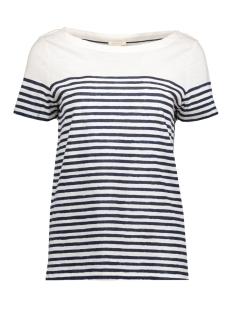 Esprit T-shirt 068EE1K004 E111