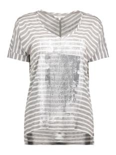Sandwich T-shirt 21101533 80076
