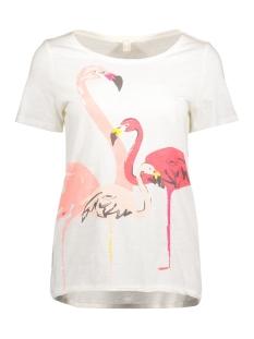 Esprit T-shirt 068EE1K029 E110