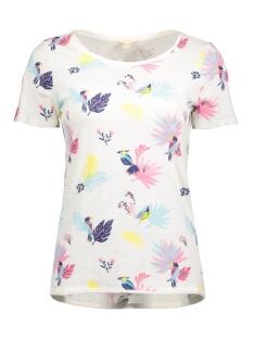 Esprit T-shirt 068EE1K031 E110