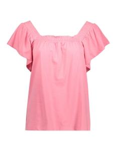 Esprit T-shirt 068EE1K011 E645
