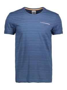 EDC T-shirt 068CC2K007 C420
