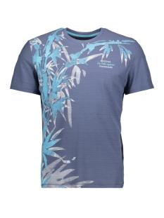 Tom Tailor T-shirt 10560120010 6732