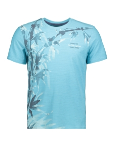Tom Tailor T-shirt 10560120010 6951