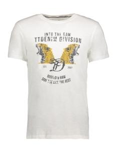 Tom Tailor T-shirt 1003793 20000