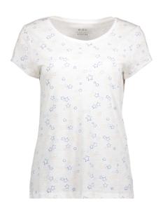 EDC T-shirt 068CC1K008 C100