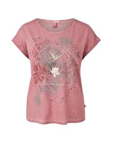 Q/S designed by T-shirt 41806324906 43D0