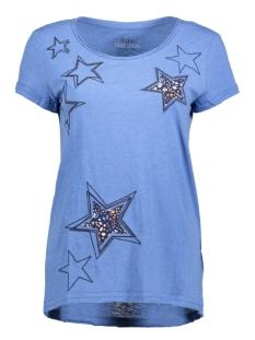 EDC T-shirt 068CC1K034 C410