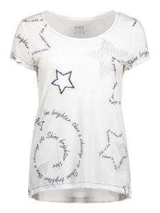 EDC T-shirt 068CC1K035 C100