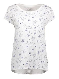 EDC T-shirt 068CC1K036 C100