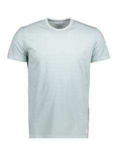 Esprit T-shirt 038EE2K009 E335