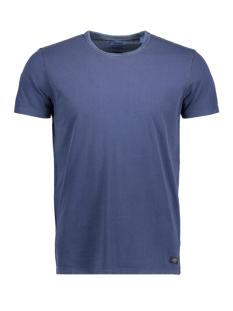 Esprit T-shirt 038EE2K009 E405
