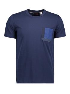 Esprit T-shirt 038EE2K053 E400