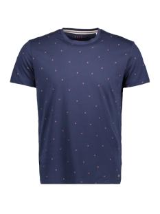 Esprit T-shirt 048EE2K009 E400