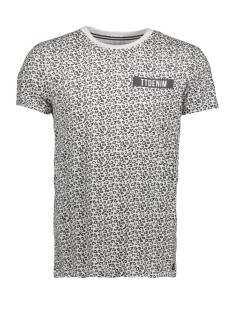Tom Tailor T-shirt 1003791 12769