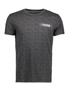 Tom Tailor T-shirt 1003791 12771