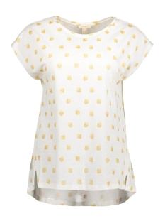 Esprit T-shirt 028EE1K076 E110