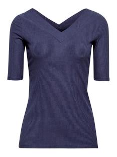 EDC T-shirt 068CC1K017 C400