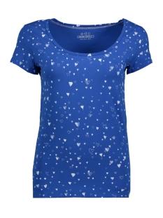 EDC T-shirt 068CC1K088 C410
