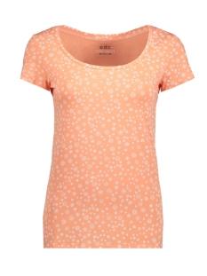 EDC T-shirt 068CC1K088 C864