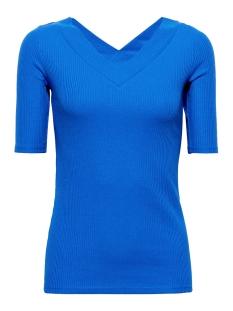 EDC T-shirt 068CC1K017 C410