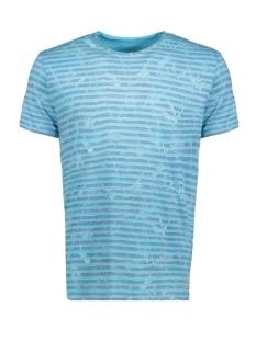 Tom Tailor T-shirt 10560160010 6951
