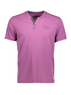Tom Tailor T-shirt 10560150010 5823