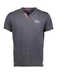 Tom Tailor T-shirt 10560150010 6889