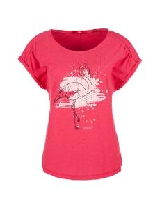 Q/S designed by T-shirt 14806323250 45D2