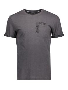 Tom Tailor T-shirt 1003789 10899