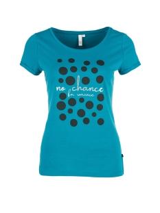 Q/S designed by T-shirt 42806325114 63D0