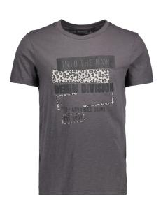 Tom Tailor T-shirt 1004029XX12 10899