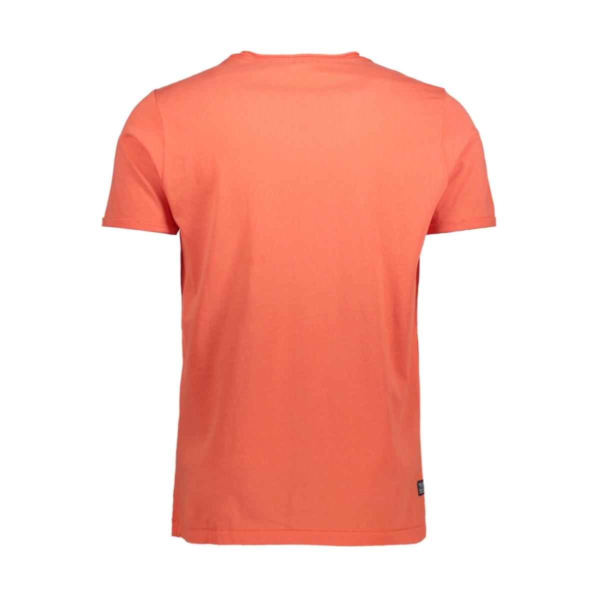 ptss184571 pme legend t-shirt 3078