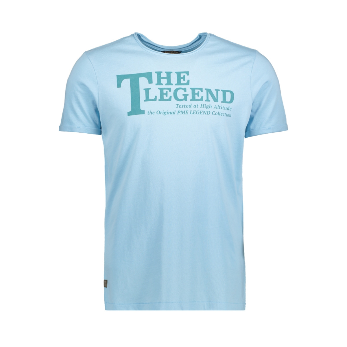 ptss184571 pme legend t-shirt 4295