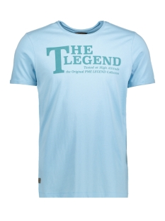 PME legend T-shirt PTSS184571 4295