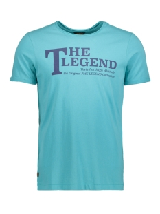 PME legend T-shirt PTSS184571 5270