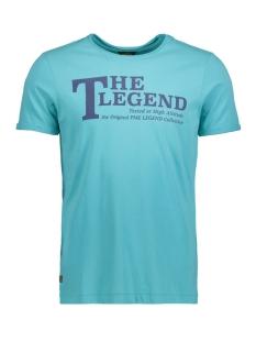 ptss184571 pme legend t-shirt 5270