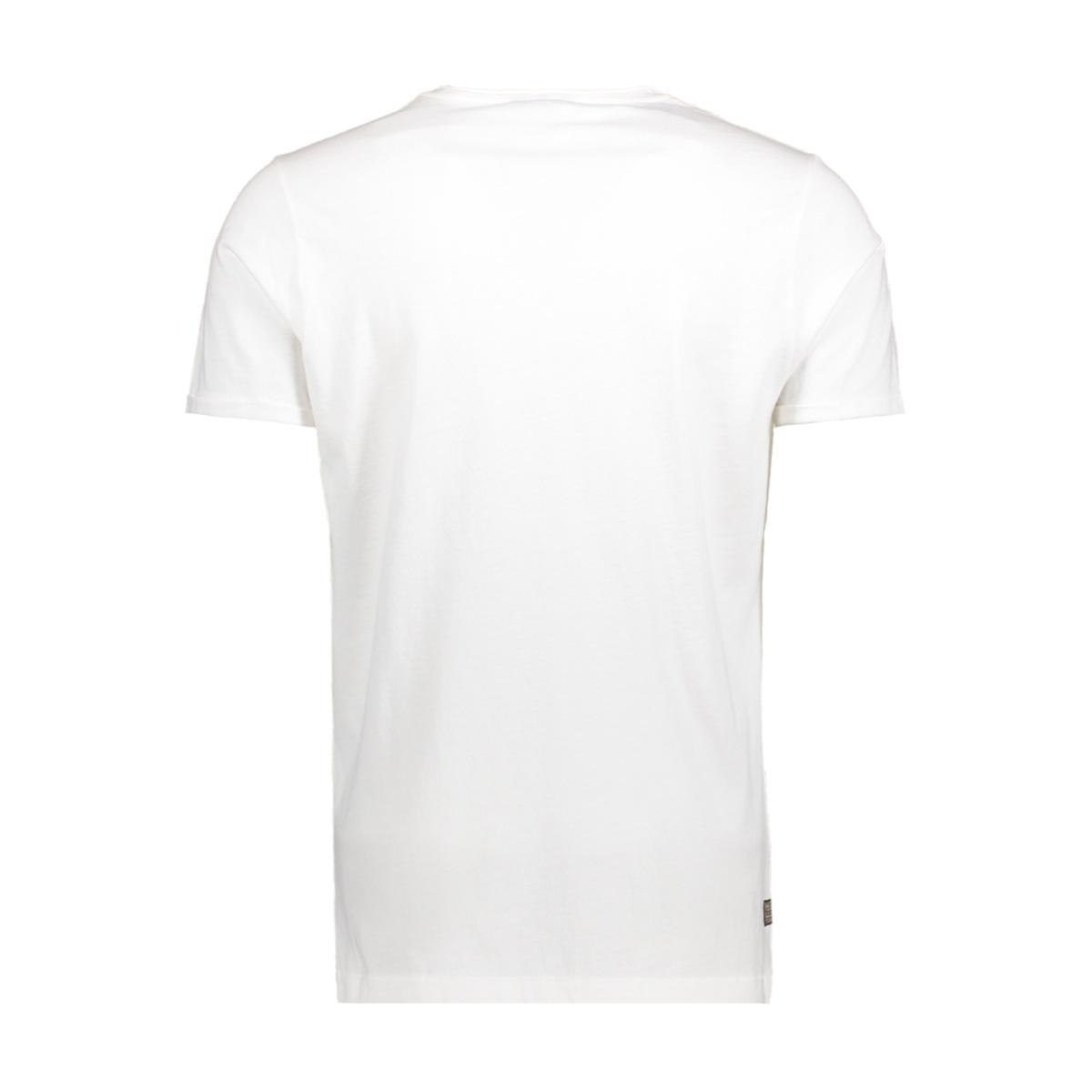 ptss184571 pme legend t-shirt 7072