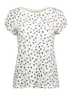EDC T-shirt 078CC1K020 C111