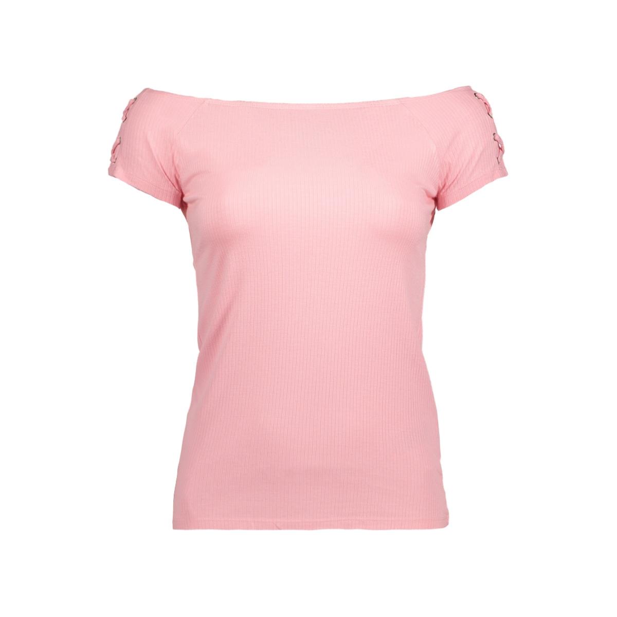 078cc1k011 edc t-shirt c670