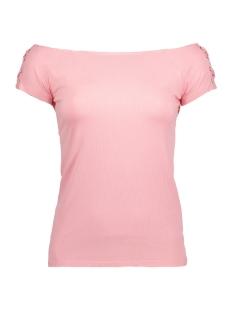 EDC T-shirt 078CC1K011 C670