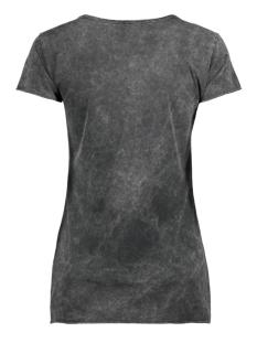 207408103 10 days t-shirt lava