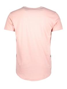 13860 gabbiano t-shirt pink