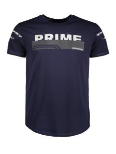 Gabbiano T-shirt 13863 NAVY