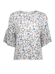 Tom Tailor T-shirt 10554960071 1004