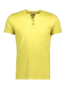 NO-EXCESS T-shirt 86320410 056 Lime