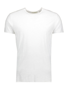 NO-EXCESS T-shirt 86340401 010 White